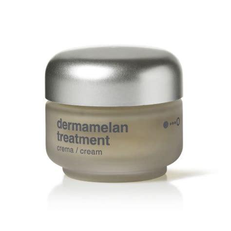reviews dermamelan treatment cream picture 6