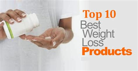 top weight loss products picture 9