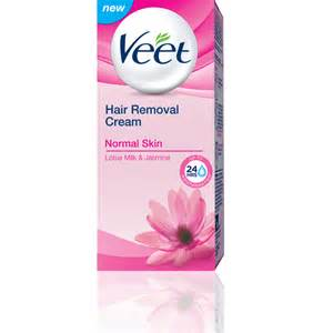 veet hair removal picture 3
