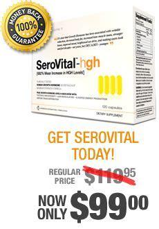 alat hormone diet picture 5