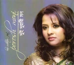 bangla picture 14