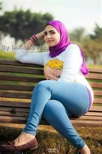 les femmes arab fadiha avec hijab picture 4