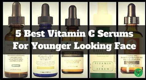 top rated vitamen c skin cream picture 2