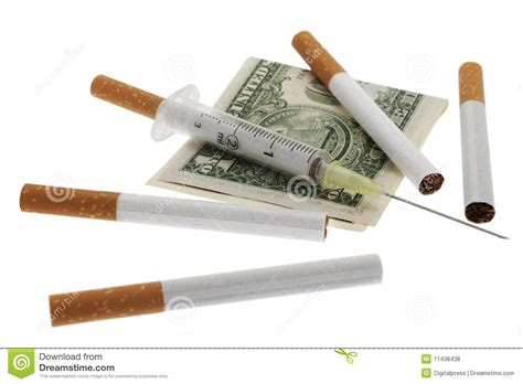 quit smoking injections picture 6