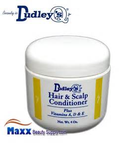 dudley hair care products picture 9