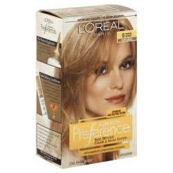 loreal hair color shades blonde picture 2