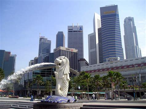 singapore picture 9