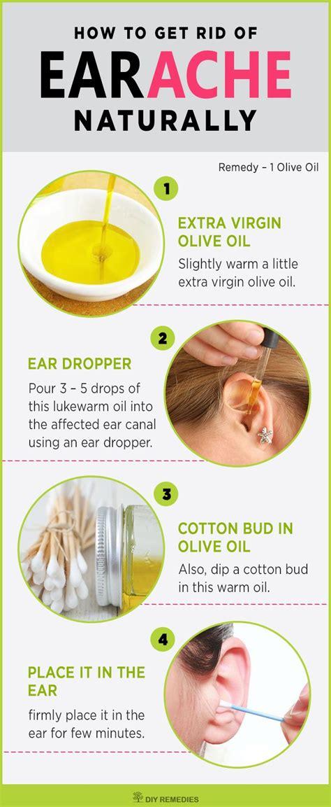 ear ache relief picture 7