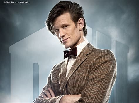 doctor picture 14