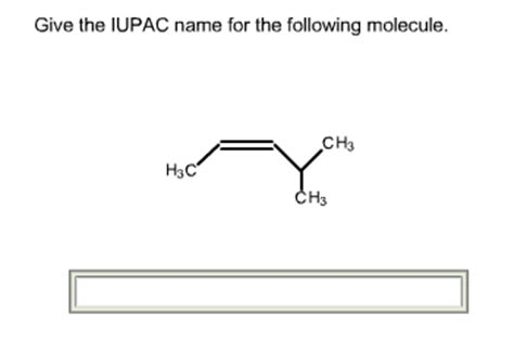 iupac name for picture 9