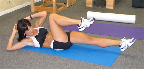 how to loss weight and gain muscle m picture 7
