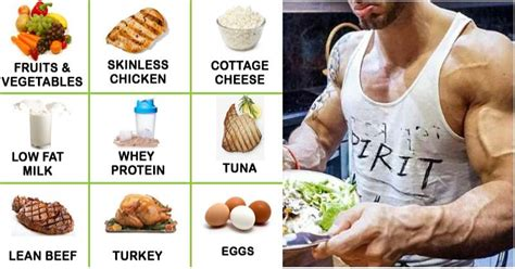 filipino diet for muscular body picture 6