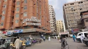 clinic karachi picture 7