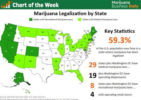 marijuana picture 2
