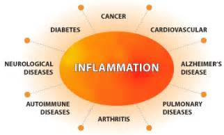 can goji juice heal inflammation of the bowel picture 5