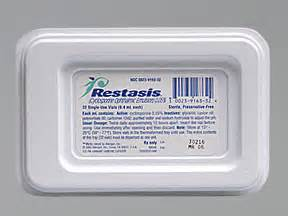 prescription solutions picture 5