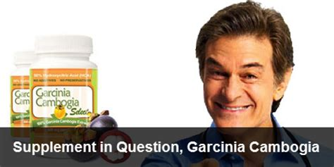 which garcinia cambogia did oprah lose weight in picture 3