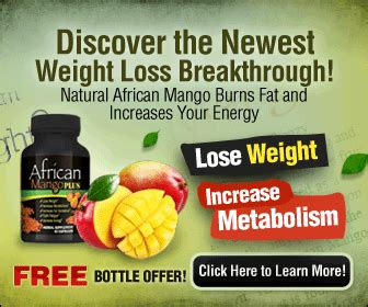 african weight loss secrets picture 2