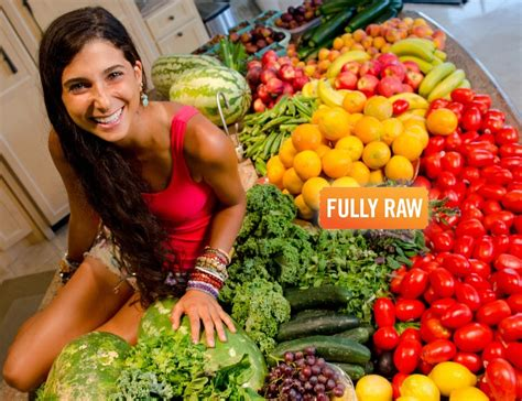 can a vegan diet make you fat picture 14