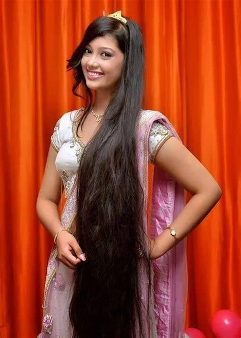 indian long hair sambhog picture 14