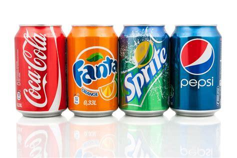 foods for diabetics picture 18