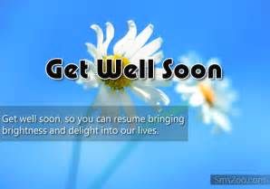 get well cards wisdom h picture 9