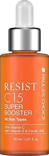 where to buy vitamin c resist c15 super booster in lagos picture 6
