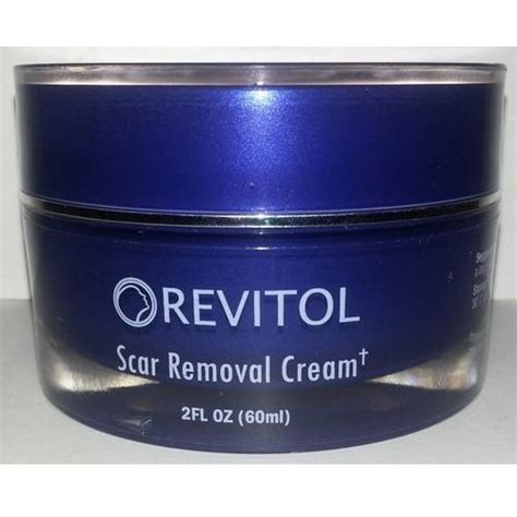 revitol cream as seen dr. oz picture 6