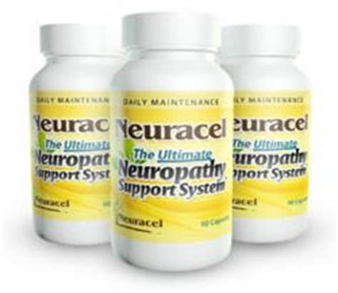 neuracel pain remover picture 2
