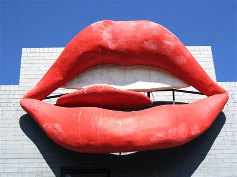 free fat lip pictures picture 7