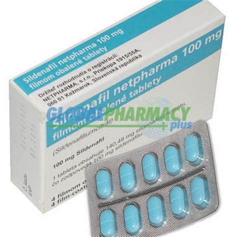 Low price viagra