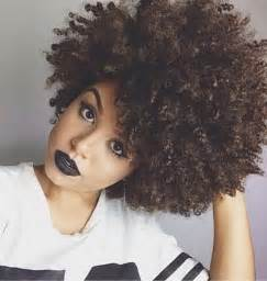 natural black hair cuts for african americans picture 4