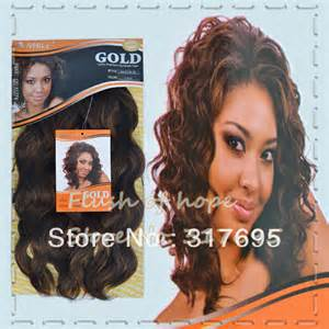 beyonce bohemian hair weave picture 10
