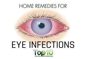 coxsakie infection home treatment and remedy picture 5