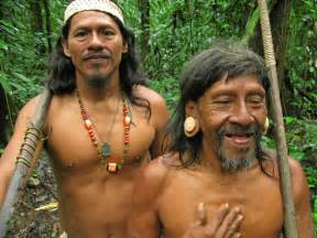 matis indians penis picture 9