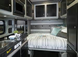 extended semi tractor sleeper cabs picture 6