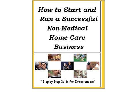 non medical home care business picture 2
