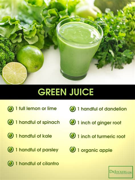 foods for cleansing liver picture 9