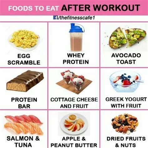 after weight loss can you have soy protein picture 2