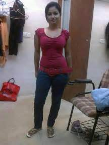 uae girls sex mage contact number malayali sharjah dubai picture 1