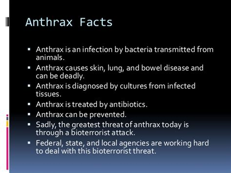 antibiotics and bowel infection picture 5