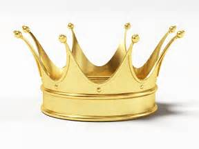 crown for h picture 13