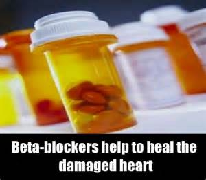 beta blockers and energy picture 21