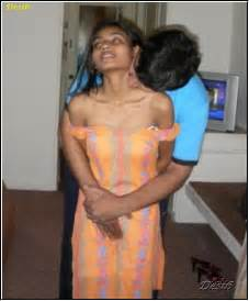 bachpan me sex with oldar woman store hindi picture 13