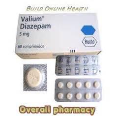 diazepam no prescription needed picture 6