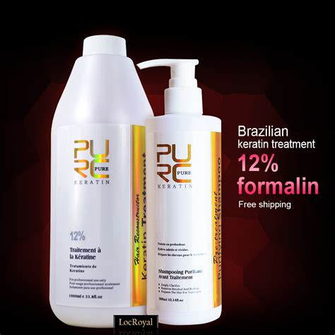 keratin hair straightening products picture 7