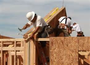 home building business picture 6