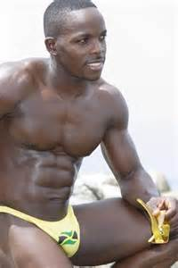 pinterest black men bulge picture 3
