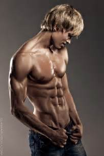 bret thompson muscle picture 14