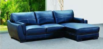 couches for sleeping picture 18